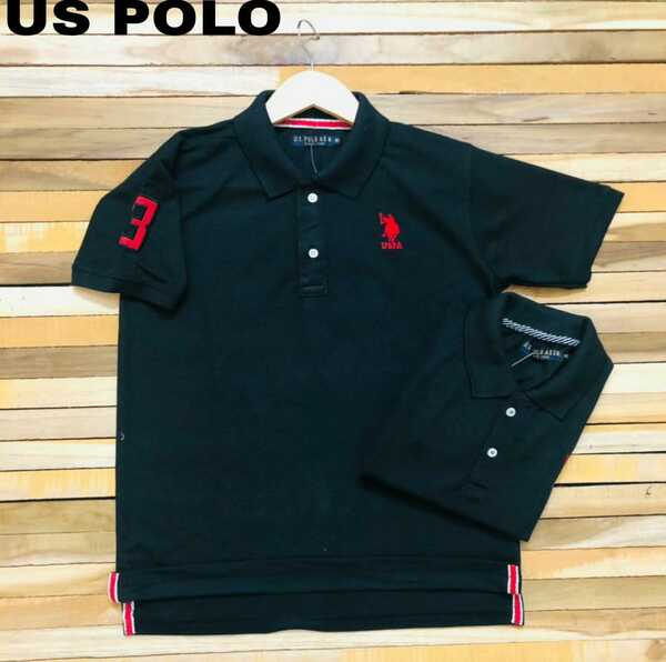 Mens-T-Shirts-US-Polo-Hyfybuy-1