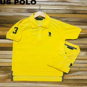 Mens-T-Shirts-US-Polo-Hyfybuy-2