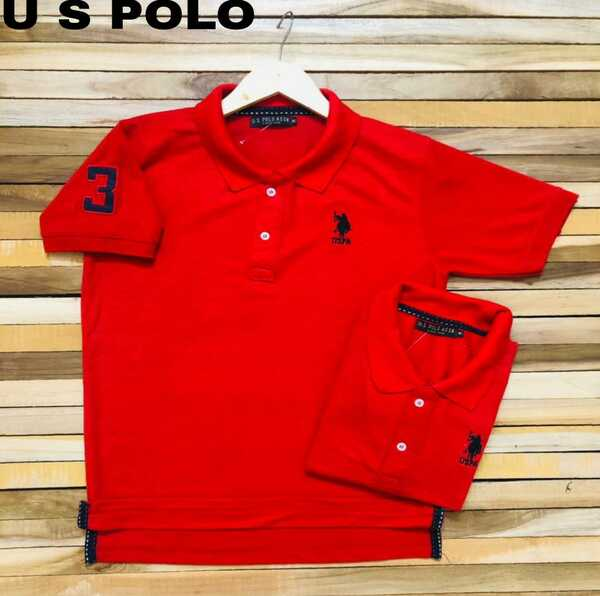 Mens-T-Shirts-US-Polo-Hyfybuy-3