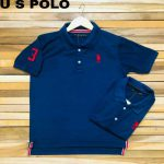 Mens-T-Shirts-US-Polo-Hyfybuy-4