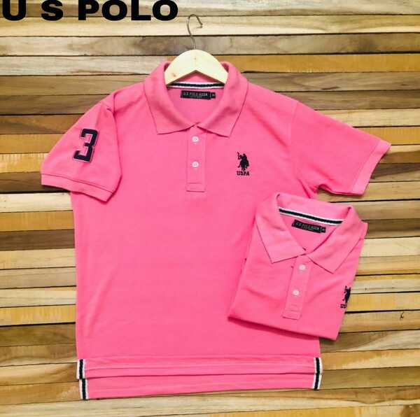 Mens-T-Shirts-US-Polo-Hyfybuy-5